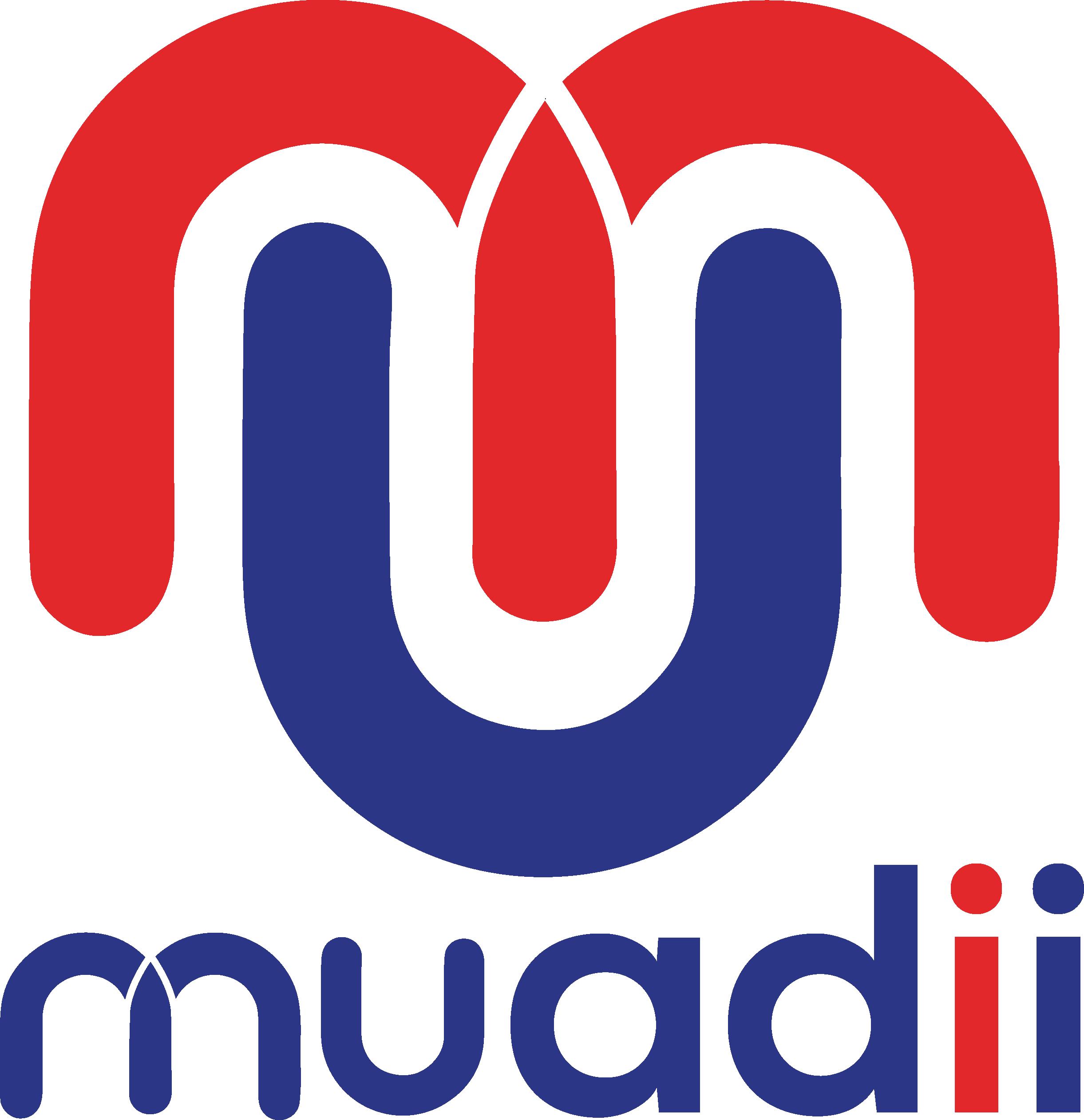 Muadii - Mua Sắm dễ dàng